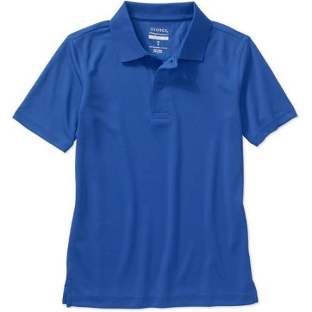 Uniform Shirt