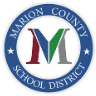 MCSD Press Release: Marion County School District Reopening Plan