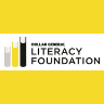 Marion County School District Receives $3,000 Grant from the Dollar General Literacy Foundation to