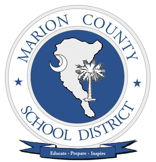 MARION COUNTY PROPOSES RECONFIGURATION PLAN