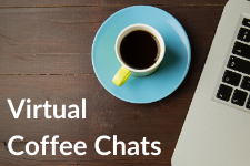 Virtual Coffee Chats - Marion County School District - South Carolina